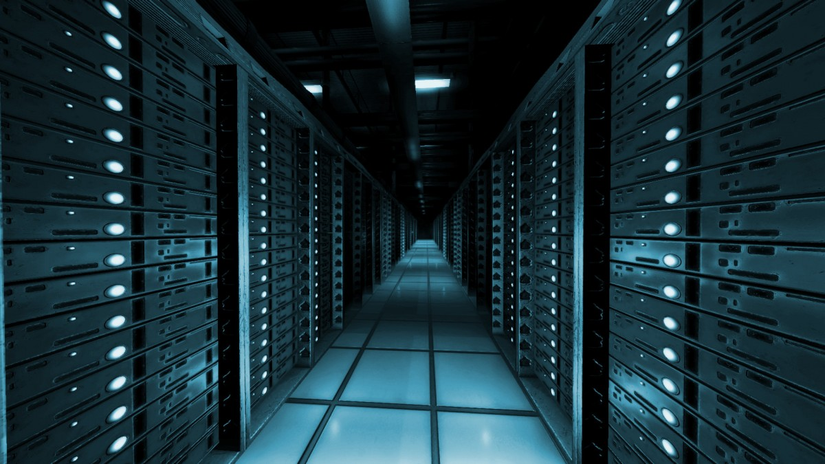 VPS Hosting: How to Choose the Perfect Provider - VPSLand Hosting