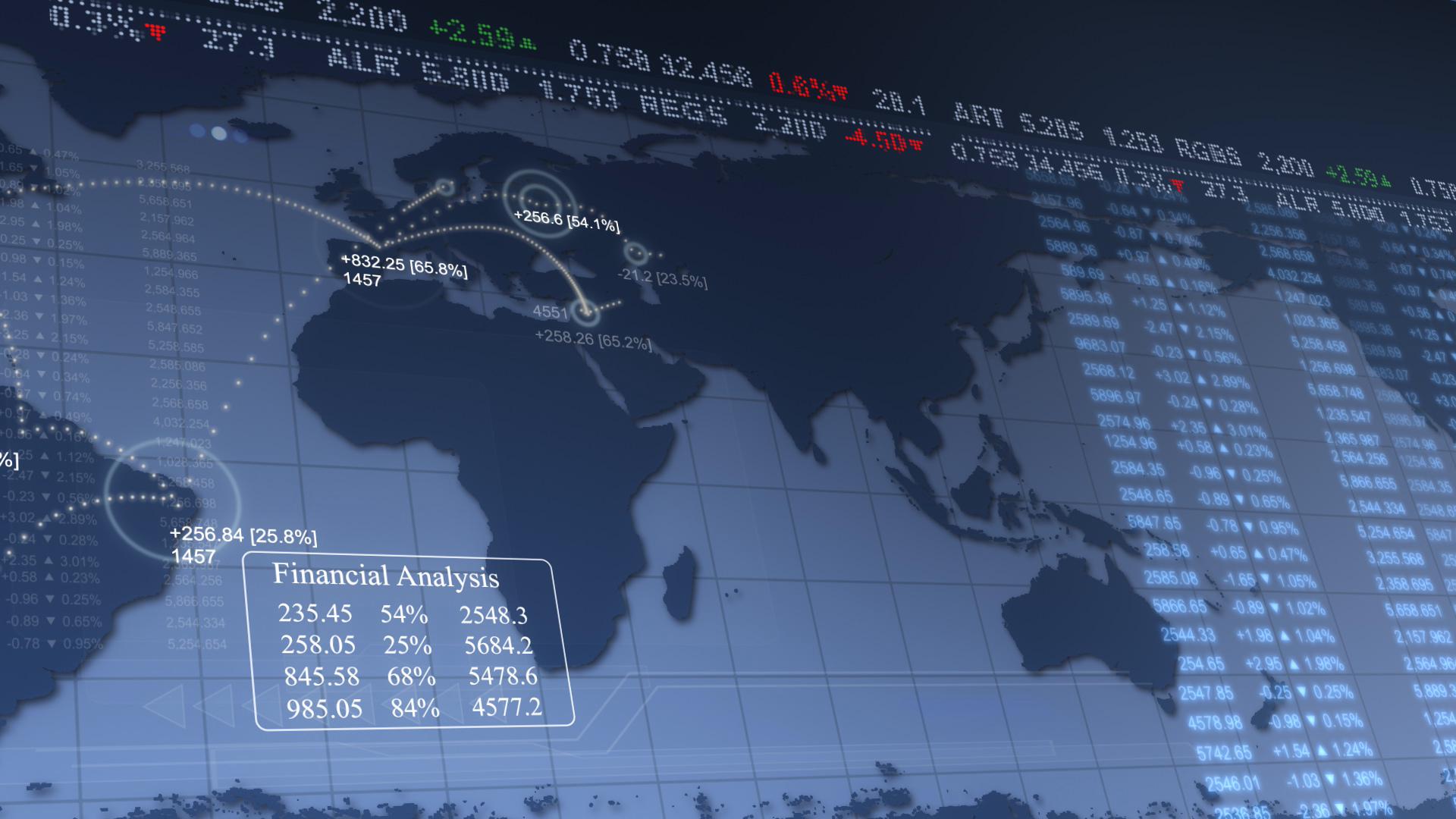 Trading forex per neofiti