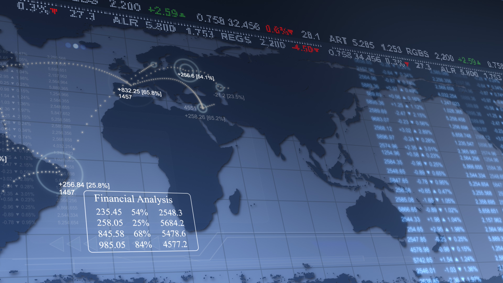Forex linux trading platform
